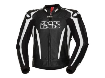 RS 100 leather jacket