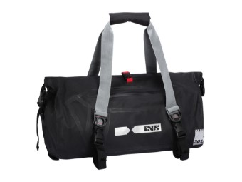 Tail Bag TP Drybag 60Liter