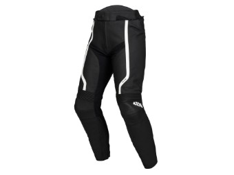 RS-600 leather pants