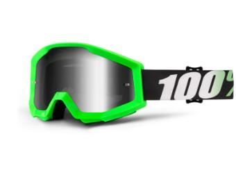 Strata Arkon Motocross Motocross Brille