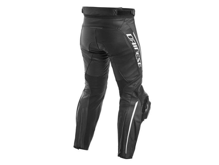 1delta-3-perf-leather.jpg