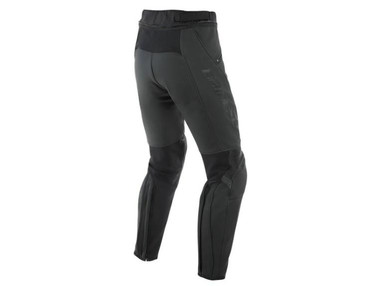 1pony-3-leather-pants.jpg