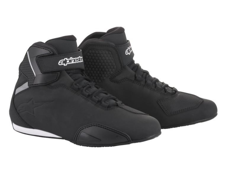 2515518-10-fr_sektor-shoe