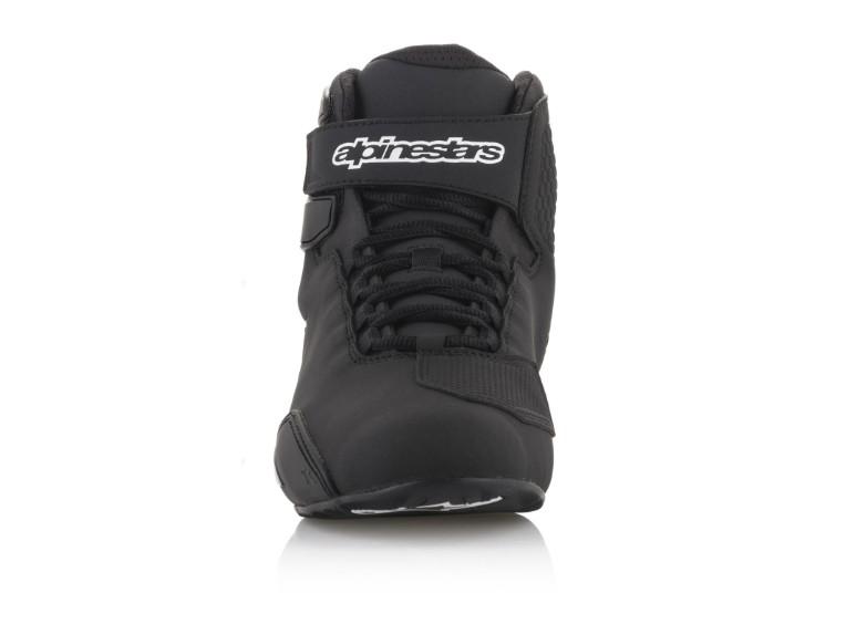 2515518-10-r1_sektor-shoe