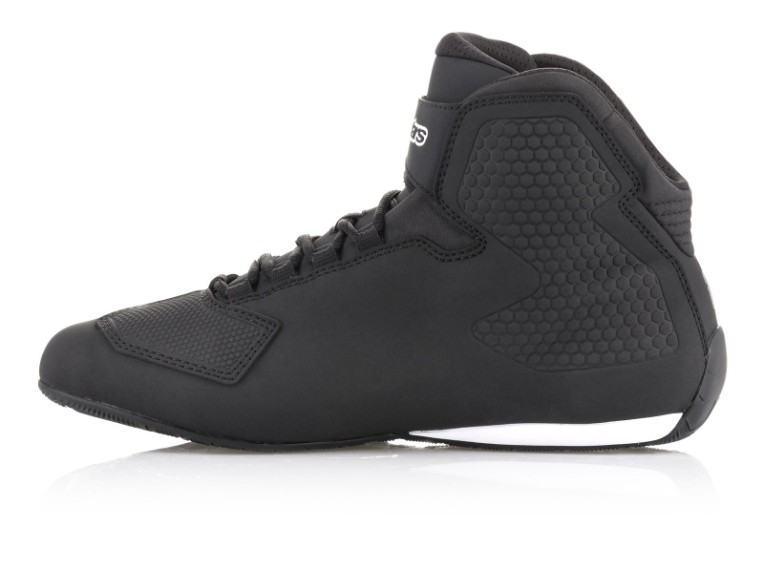 2515518-10-r2_sektor-shoe