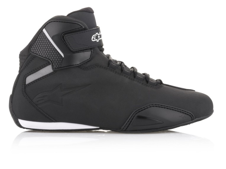 2515518-10-r3_sektor-shoe