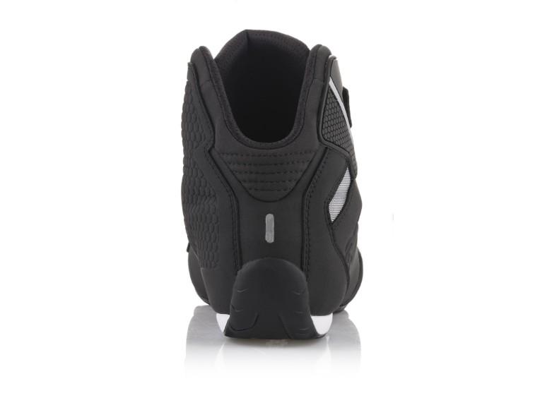 2515518-10-r4_sektor-shoe