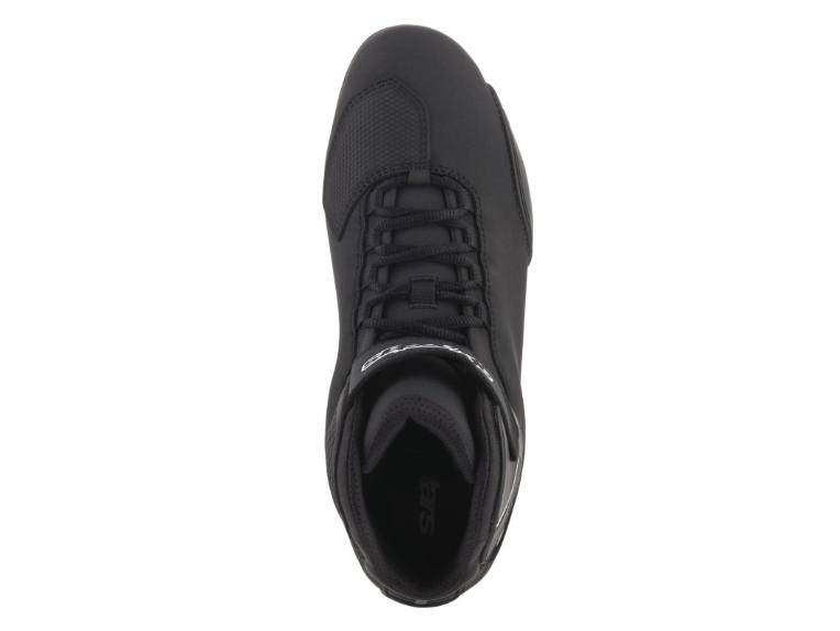 2515518-10-r5_sektor-shoe