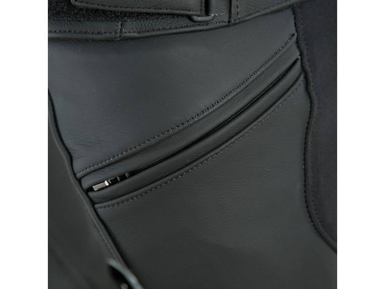 2pony-3-leather-pants