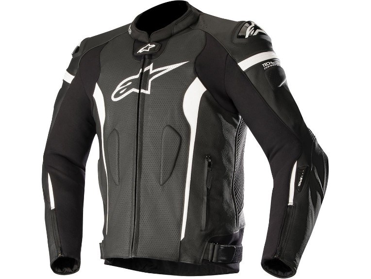 3100118_1200_MISSILE-Leather-Jacket_Tech-Air-Comp_Black-White