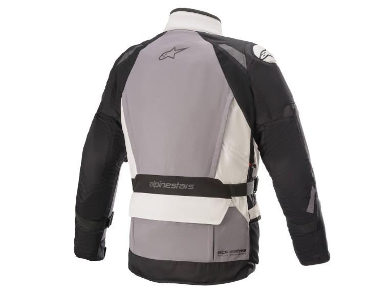3604121-9191-ba_ketchum-goretex-jacket-web_2000x2000