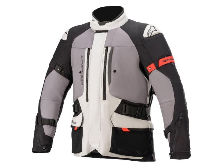 3604121-9191-fr_ketchum-goretex-jacket-web_2000x2000