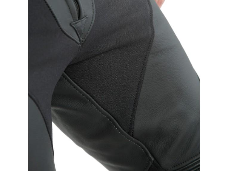 4pony-3-leather-pants