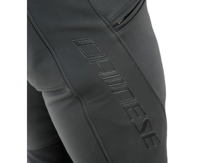 5pony-3-leather-pants