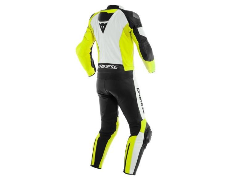 6mistel-2pcs-leather-suit.jpg