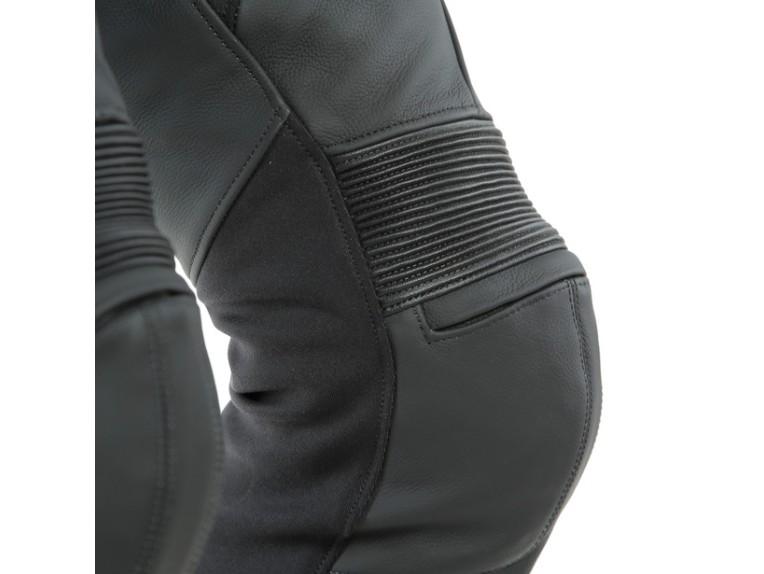 6pony-3-leather-pants