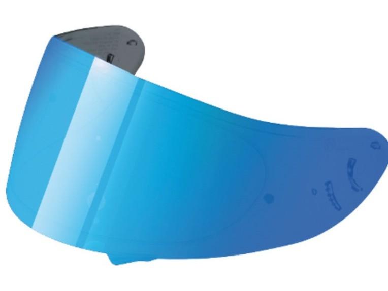 cw-1 blau