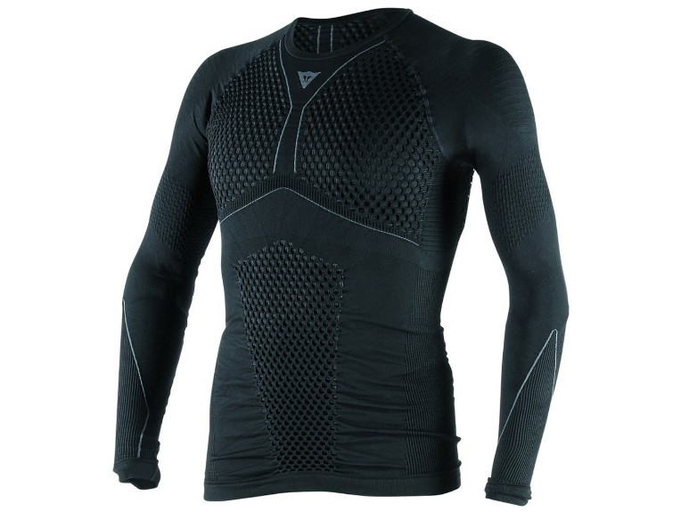 D-Core thermo tee ls