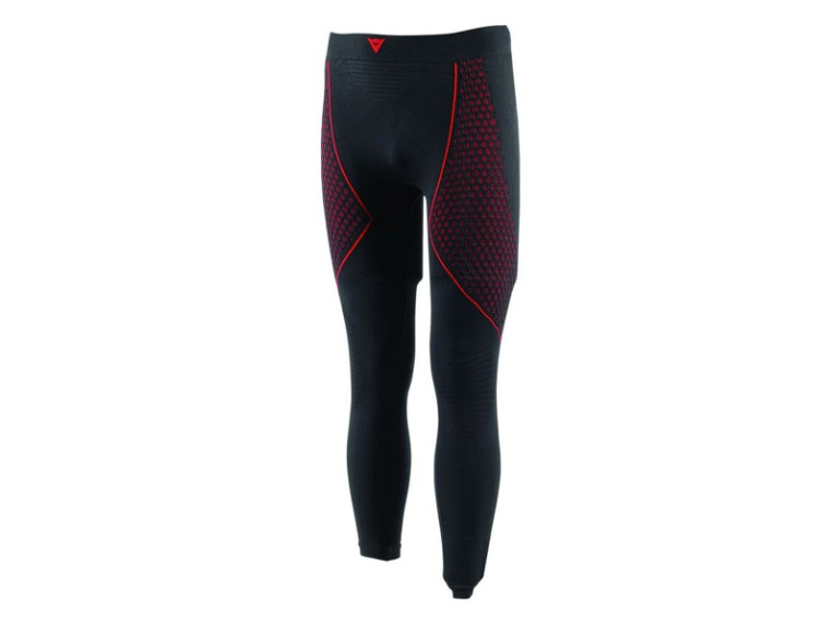 Daine_d_core_thermo_pant_ro