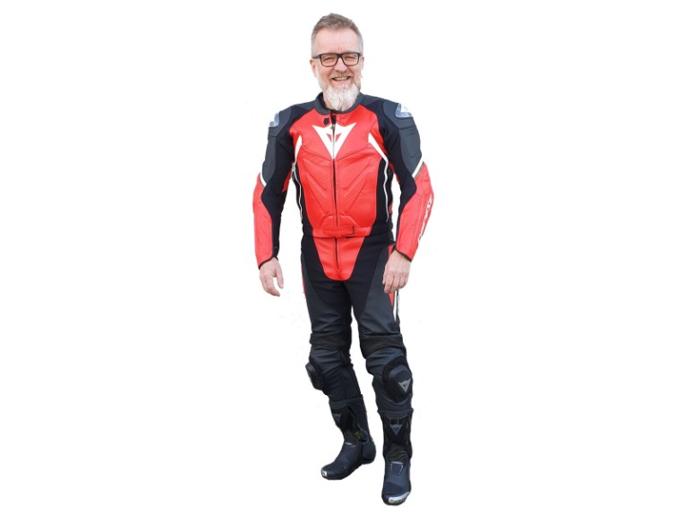 Dainese_Avro_D2_sw-ROT_WE-1-1