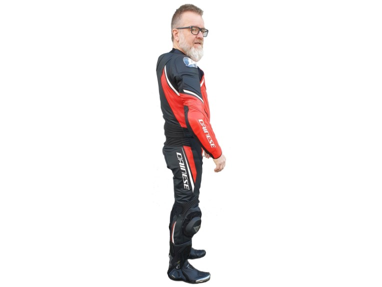 Dainese_Avro_D2_sw-ROT_WE-2-1