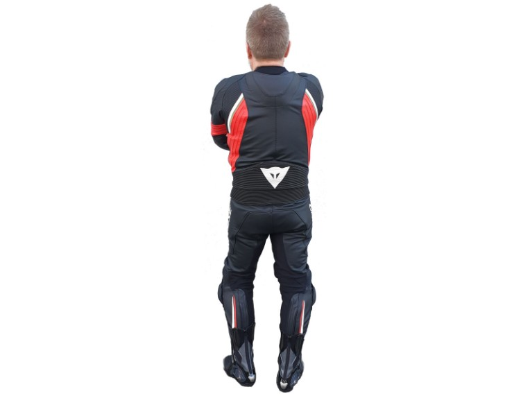 Dainese_Avro_D2_sw-ROT_WE-3-1