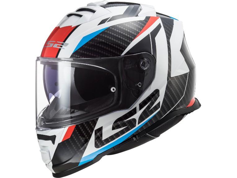 FF800_STORM_RACER_BLUE_RED_1