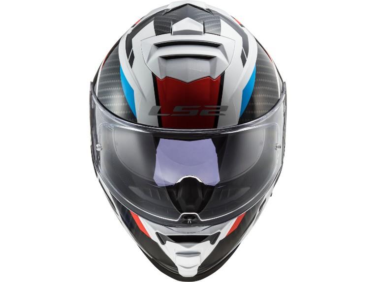 FF800_STORM_RACER_BLUE_RED_2