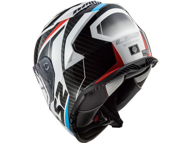 FF800_STORM_RACER_BLUE_RED_3