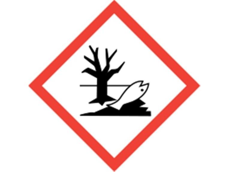 GHS09_aquatic_pollut_red