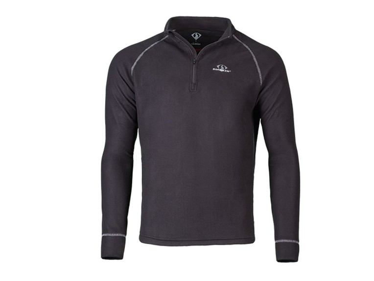 id-97638_thermo-shirt_front_0665_web