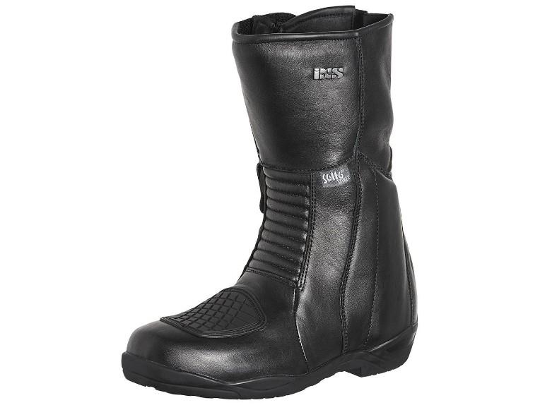 IXS-Brava-II-Boots-003-Black-1