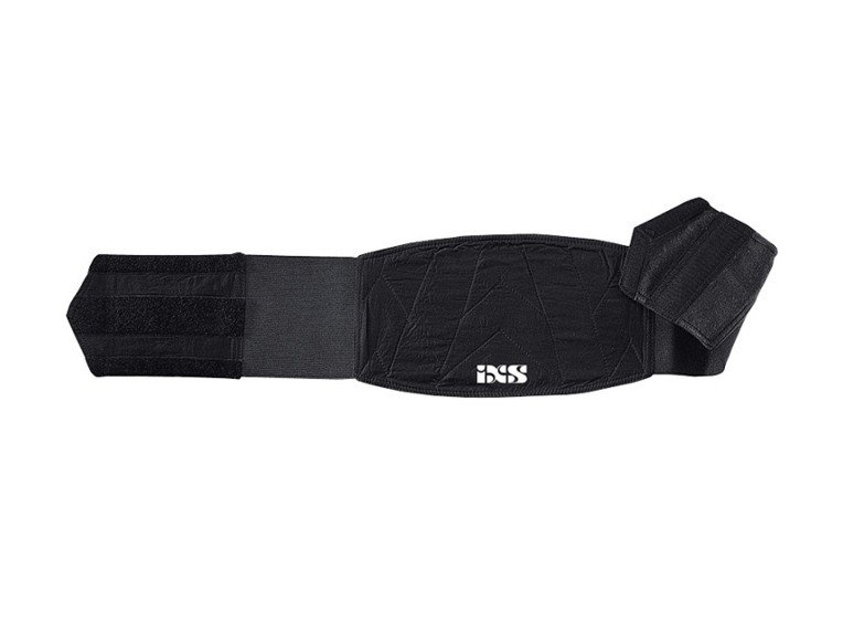 ixs-nierengurt-tex-belt-3-3836-1-pop