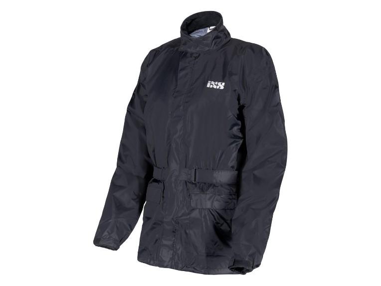 IXS-Nimes-II-Rain-Jacket-L_X79301-003