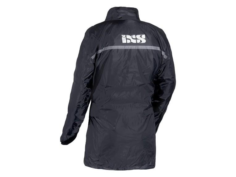 IXS-Nimes-II-Rain-Jacket-L_X79301-003_back