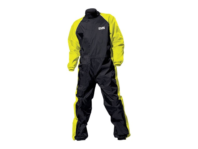 IXS-Orca-Evo-Rain-Suit-L_X79811-350
