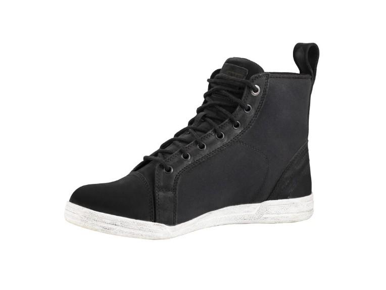 ixs-sneaker-classic-nubuk-cotton-2-0-5465-2-pop