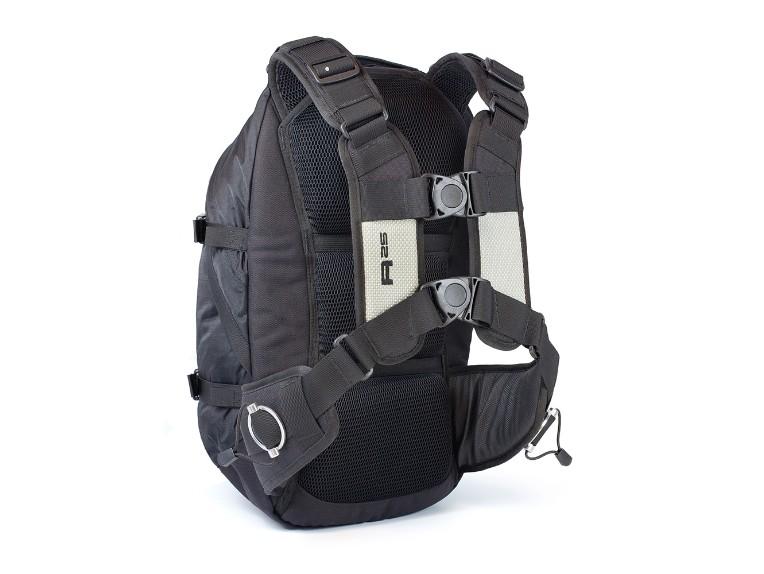 kriega-r25-backpack-harness