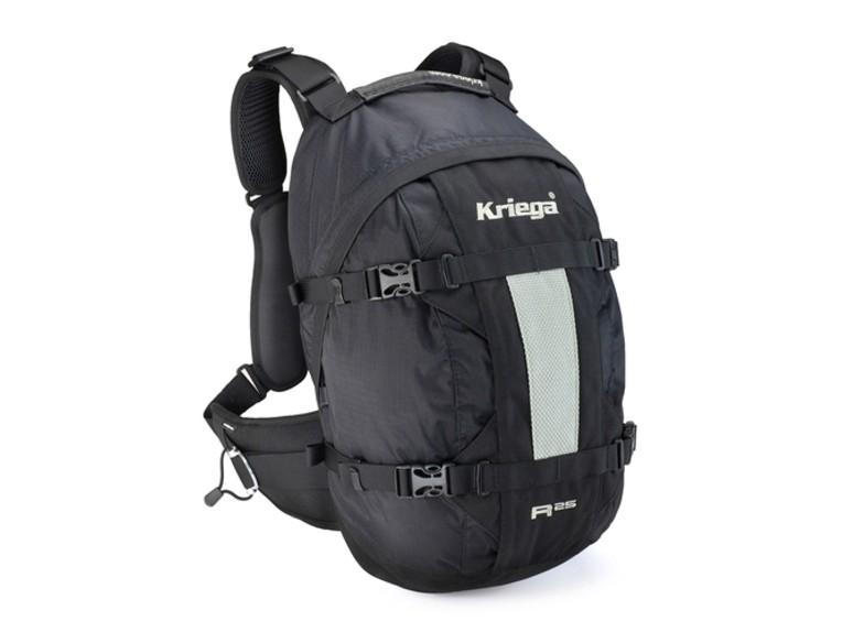kriega-r25-backpack-main
