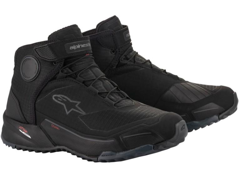 Large-2611820-1100-fr_cr-x-drystar-riding-shoe