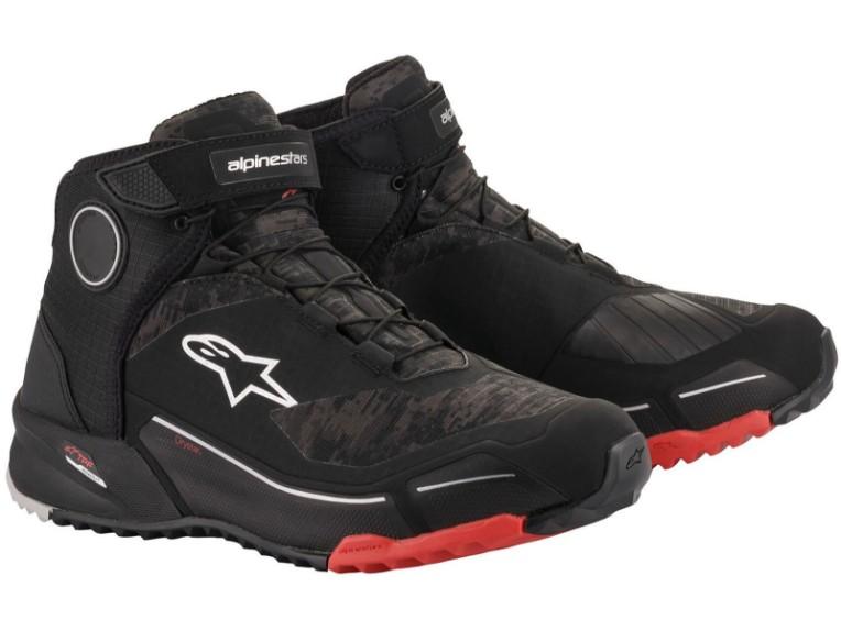 Large-2611820-993-fr_cr-x-drystar-riding-shoe