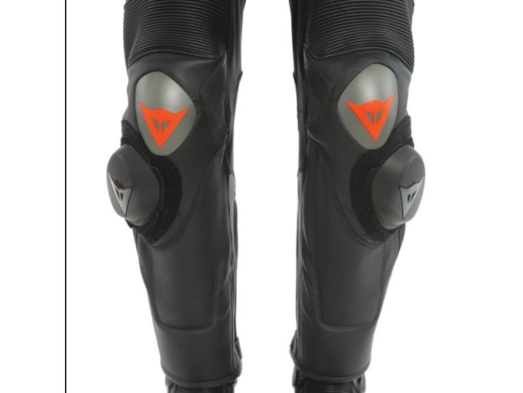 misano 2 knee