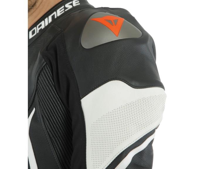 misano 2 shoulder