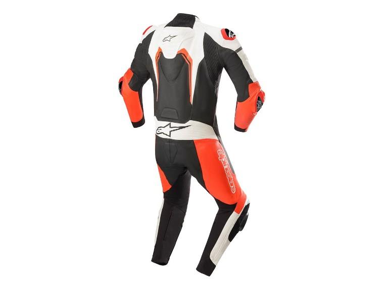 motegi v3 black-white-red back