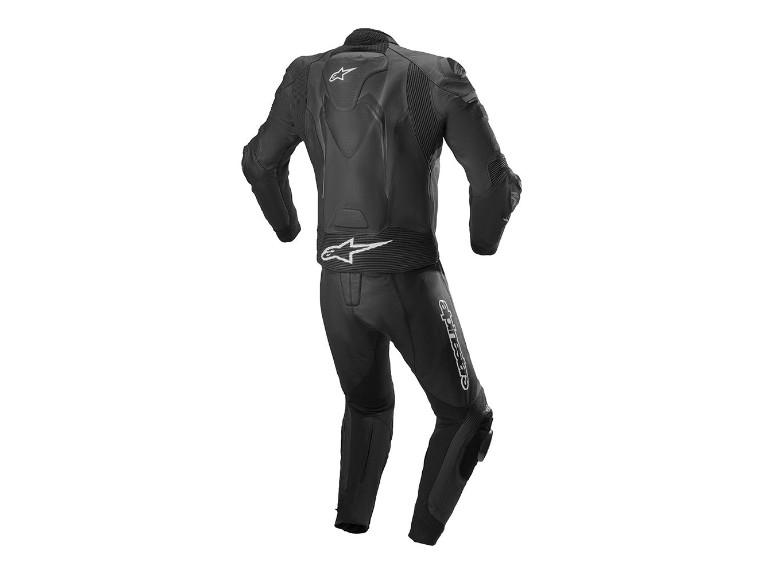 motegi v3 schwarz back