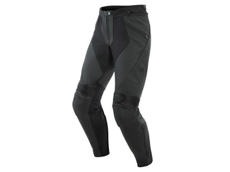 pony-3-leather-pants.jpg