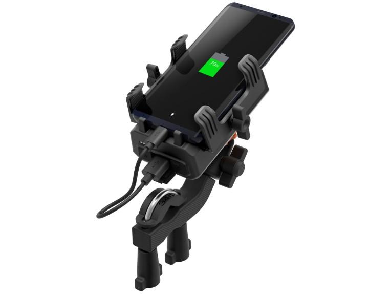 powerpro mount 2