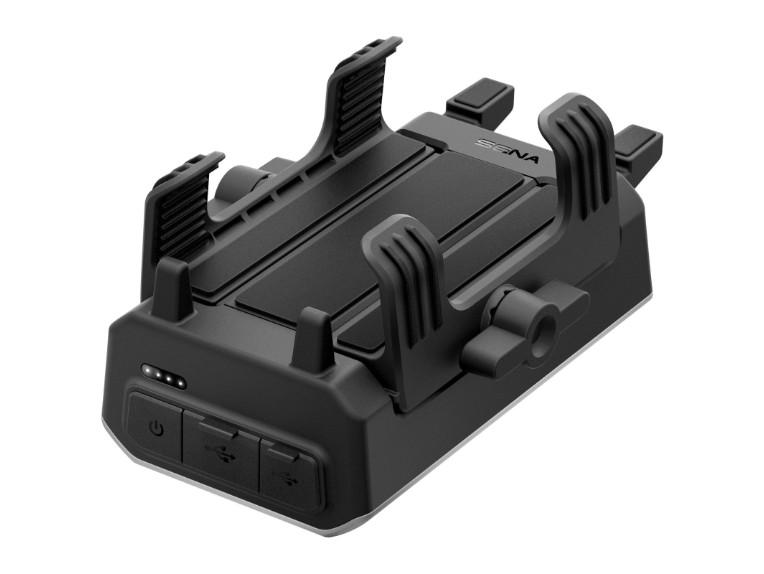 powerpro mount 4