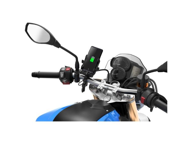 powerpro mount 5