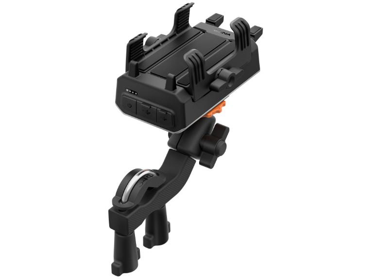 powerpro mount